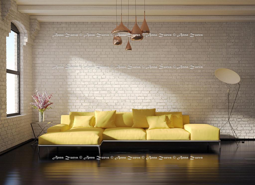 The world 39 s best photos of deco and vase flickr hive mind - Deco lounge grijs en beige ...