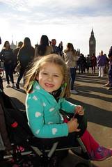 IMGP3056 (Magda of Austin) Tags: greatbritain england london thames unitedkingdom housesofparliament londoneye bigben