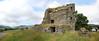 Castlehill of Manor (3)