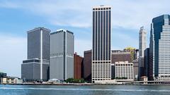 2015-06-23-104253_New York_NY Circle Line