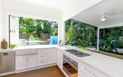 5 Staghorn Court (off Palm Lily Cres), Bangalow NSW