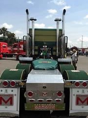 marmon el transportista III (eltransportista_net) Tags: truck el marmon transportista