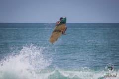 surfingdaysrivieranayarit (161 of 162) (Kitesurf Vacation Mexico) Tags: school la surf riviera surfing nayarit puntamita islas lancha sayulita surfspot marietas litibu