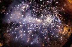 Diwali 2015 (aestheticsguy2004) Tags: chennai diwalichennai triplicane neeteshphotography diwali2015 chennaifestival2015