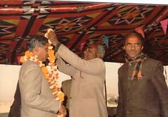 33 - Copy - Copy (20) - Copy (Phulwari) Tags: tribute ajmer sukhdev parshad phulwari famousman beawar phulwariya phulwai sukhdevphulwari phulwaripariwar