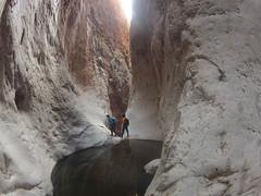 grand canyon2015 109