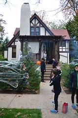 Halloween (Joe Shlabotnik) Tags: halloween sarahp 2015 afsdxvrzoomnikkor18105mmf3556ged october2015