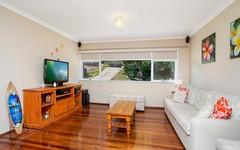 70 Mona Vale Road, Mona Vale NSW