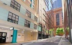 706/1 Hosking Place, Sydney NSW