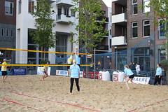 Beach 2011 do 088