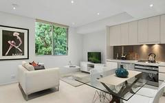 605/76 Gordon Crescent, Lane Cove NSW
