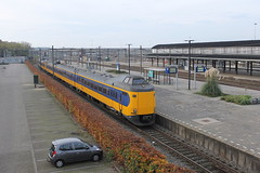 Plan Z 4026+4044+4059(Amersfoort 8-11-2015) (Ronnie Venhorst) Tags: road railroad holland station train canon eos rebel ic outdoor ns d nederland plan eisenbahn rail railway zug bahnhof railwaystation rails vehicle emu locomotive z t3 bahn icm trein spoor intercity amersfoort 1100 spoorwegen 4044 nsr koploper spoorweg nederlandse 4035 2015 treinstel planz 4059 4026 1100d materieel icmm eos1100d spoormaterieel eos1100