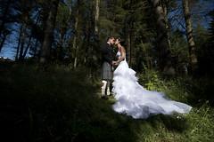 Wedding Summer 2015 (0405 Photography) Tags: wedding summer photography scotland kilt photographer fife scottish 0405