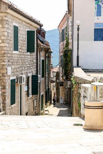 Montenegro-59.jpg