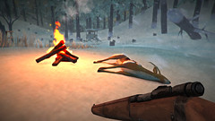 00022 (scraplife) Tags: world winter snow canada storm game dark studio long open post apocalypse indie geo sandbox survival magnetic apocalyptic the hinterland