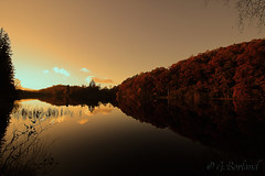 Loch Ard (GraBor) Tags: lochard