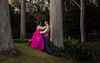 Edrich &Shinhye (Way To Go Photography) Tags: wedding couple shinay edrich koreanwear pretoriacountryclub