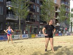 2008-06-28 Beach zaterdag092_edited