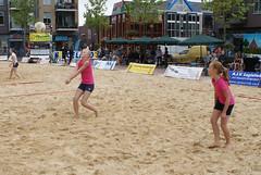 Beach 2011 jeugd 016