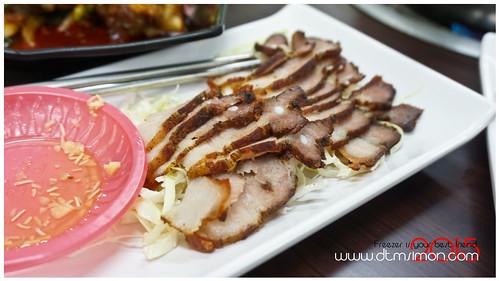 德生羊肉料理04.jpg