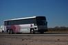 Intermex MCI D4500 #465 (sj3mark) Tags: motorcoach mci tourbus charterbus d4500 intermex