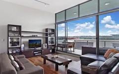 603/4 Lewis Avenue, Rhodes NSW