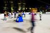 San Mateo On Ice 3 (NickRoseSN) Tags: ice centralpark icerink sanfranciscobayarea bayarea rink sfbayarea sanmateo sanmateocounty outdooricerink sanmateocentralpark holidayicerink centralparkicerink sanmateoonice sanmateoicerink