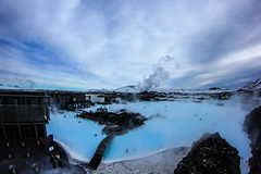 IMG_2261.jpg (jess-gov) Tags: ocean travel blue winter snow nature beautiful beauty canon landscape lights iceland creative sunsets roadtrip lagoon reykjavik glacier adventure caves aurora serenity northern tranquil jokulsarlon borealis jg 70d t2i