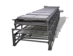 KSA Transfer Conveyor