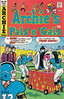Archie's Pals 'n' Gals 102 (micky the pixel) Tags: sport comics football comic betty veronica teenager archie heft archieseries archiespalsngals