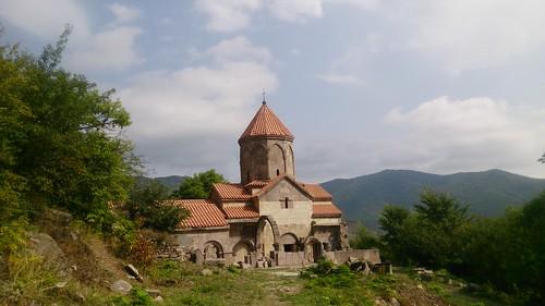 Ваганаванк