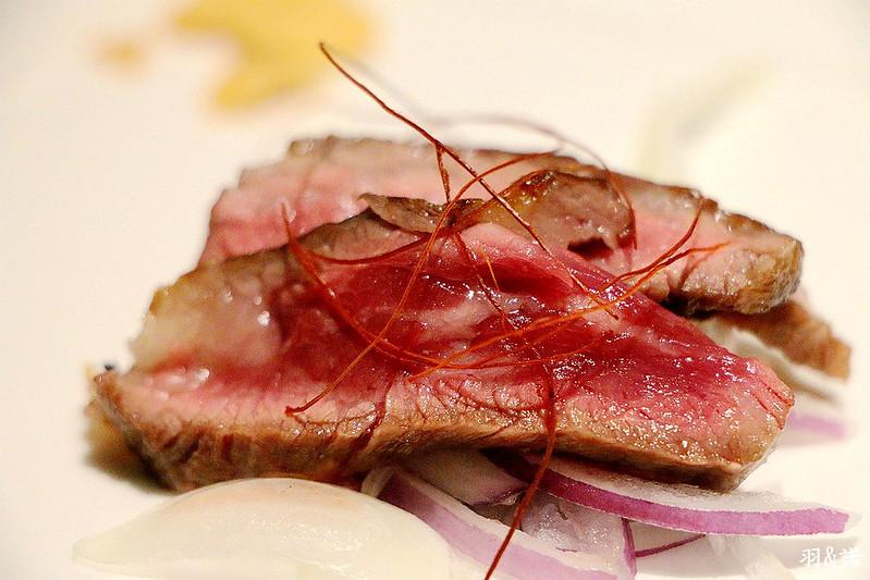 和羹日本料理86
