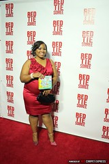 """Red Carpet Express 100 (12) • <a style=""""font-size:0.8em;"""" href=""""http://www.flickr.com/photos/79285899@N07/23946398231/"""" target=""""_blank"""">View on Flickr</a>"""