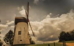 Opprebais (Yasmine Hens) Tags: moulin opprebais hensyasmine namur belgium wallonie europa aaa  belgique blgica    belgio  belgia   bel be