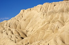 IMGP5549 (Dnl75) Tags: smcpentaxda70mmf24limited lamayuru india jammuandkashmir asia indusvalley ladakh