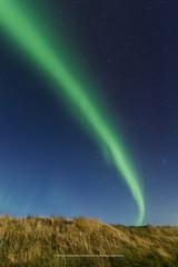 tskla Kambur (Kjartan Gumundur) Tags: iceland sland auroraborealis northernlights norurljs nightphotography nordlys nocturne zorzapolarna kjartangumundur arctic photoguide top20aurora