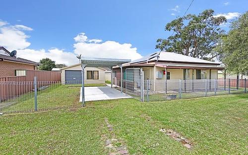 9 Murrawal Road, Wyongah NSW 2259