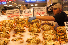 IMG_2139 (TheActuographer) Tags: seattle pikeplace market