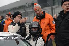 VLN10R2D10D11 (rent2drive_racing) Tags: vln rcn renault porsche motorsport prowin go2adenau ilregalo erfolg glcklich zufrieden erfolgreich team motivation 2016