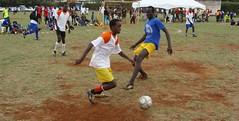 FA Cup 2011