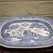 Victorian plate €75