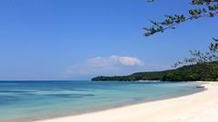 84239924 (philbeachholidays) Tags: gumasa beach little boracay south general santos philippinebeachholidays