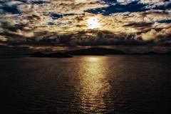 Summer Feeling (Maxum1201) Tags: caribbean sun sonne ocean meer wrme farbekaribik himmelwolken