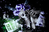 Valesca | HORNS III Halloween (CAA Photoshoot Magazine) Tags: conceptual portrait portraiture ポートレート 肖像 photography ronaldoichi 人物 portraits retrato woman female girl femaleportrait retratofeminino mulher human feminine portraitfeminine feminineportrait spontaneousportraits horns horn skull halloween magic gothic goth alternative studio