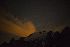Night at Aguille de Tr-la-Tte (Bernhard_Thum) Tags: bernhardthum thum aguilledetrlatte night alpsmontblanc leicam carlzeiss zm distagont1435 distagon3514zm elitephotography landscapesdreams nightonearth
