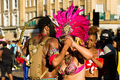 EH2A5793-2 (Pat Meagher) Tags: nottinghill nottinghillcarnival nottinghillcarnival2016 carnival2016 carnival