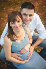 2016-4 (Vragolasti) Tags: trudnoa fotografiranjetrudnica fotografiranjetrudnoe beba poega