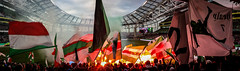 2016 FAI Cup Final (Florian Christoph) Tags: loi league ireland cork dundalk aviva stadium landsdowne road soccer football fans fireworks pyro