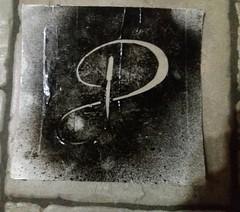 Do you know this logo? #stencil by @capthepanda #writing #lettering #letters #spraycans #style #handstyle #handlettering #wildstyle #grafflife #streetart #art #typelovers  #globalstreetart #sketch2wall #breakdance #bboy #tag #bgirl #design #work #logo #ha (bottegaprama) Tags: instagramapp square squareformat iphoneography uploaded:by=instagram instagram app format bottegaprama clothing streetwear fashion style madeinitaly logo lettering hiphop breakdance bboy calligraphy print bboyng silkscreen fresh bgirl cool handmade sew cut dance design outfits graffiti colors handtype