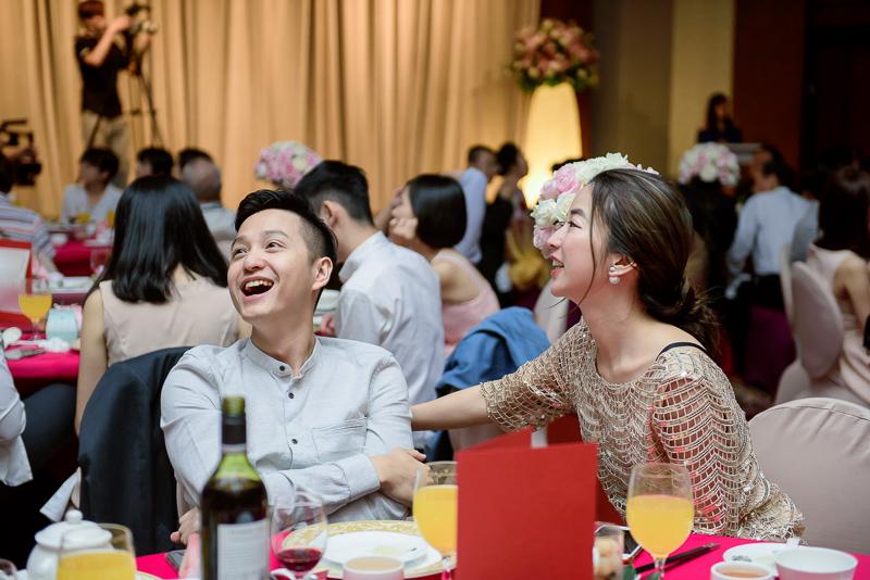 小寶工作室, 台北婚攝, 香格里拉台北遠東國際大飯店, 香格里拉婚宴, 香格里拉婚攝, 婚攝小勇, 第九大道, 新娘秘書Even藝紋, 遠企-095